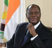 Près de la moitié des ivoiriens n'ont pas accès à l'électricité ; mais ADO veut offrir de l'électricité à son pays, le Burkina Faso