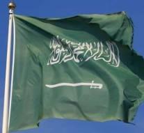 Un poète saoudien condamné à mort pour avoir renoncé à l'islam