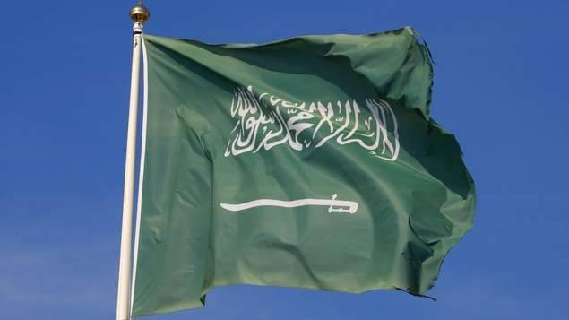 drapeau_arabie