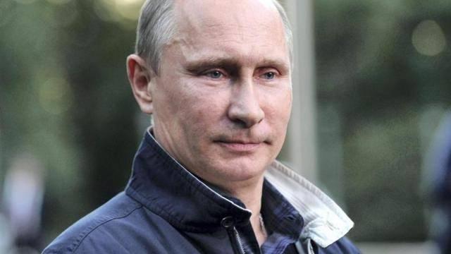 Poutine dresse une liste des quatre fléaux qui minent le développement de l'Afrique selon lui