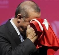 WikiLeaks: Erdogan a épié le Su-24 russe pendant six semaines