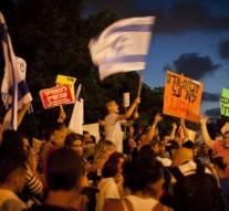 Après les États-Unis, Israël décide de se retirer de l'Unesco