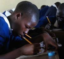 Guinée :  l'école «Citadelle» serait fermée sous les ordres du président turc, Recep Tayyip Erdoğan