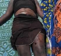 Sénégal : Une jeune mariée meurt le soir de la nuit de noces suite à une partie de Jambe en l'air
