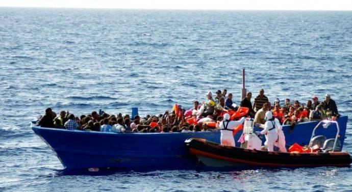 Des migrants vendus aux enchères en Libye (Vidéo)