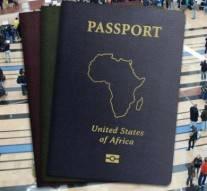 Le Gabon vient de supprimer le visa d'entrée dans son territoire pour les ressortissants de l'Afrique centrale