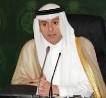 Hautes tensions entre l'Iran et l'Arabie Saoudite : L'ambassade saoudienne à Téhéran a été détruite