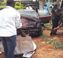 Cameroun : une vingtaine de membres de Boko Haram tués
