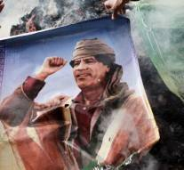 Pourquoi la France a tué  Kadhafi ? La vraie cause enfin révélée