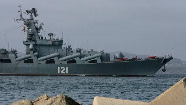 «La flotte stratégique russe se prépare à parer une frappe globale des USA»