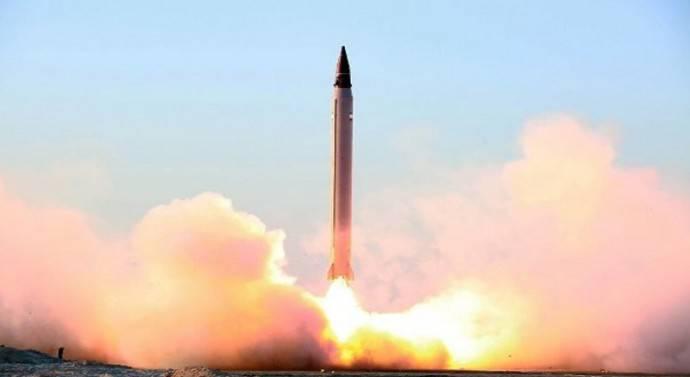 Le Pentagone envisage une frappe préventive contre les bases nord-coréennes