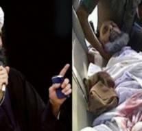 L'Arabie Saoudite, un autre Daech. 47 opposants  exécutés