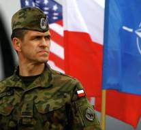 Moscou propose à Trump de ne pas jouer avec le feu