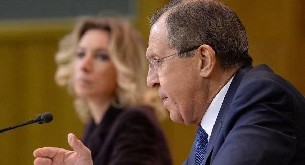 La Russie exige le départ de troupes étrangères dans le sud de la Syrie
