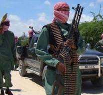 Somali : Au moins 63 personnes mortes dans une attaque terroriste