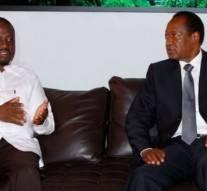 La France, Blaise Compaoré et le gouvernement ivoirien seraient les vrais responsables de l'attentat terroriste d'Ouagadougou?