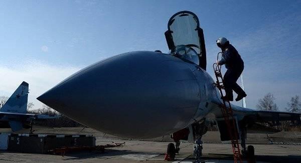 La Russie prête à riposter en cas d'une éventuelle frappe US contre Damas