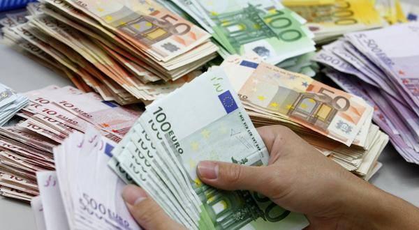 Des milliards d'euros du régime Kadhafi gelés en Belgique ont disparu