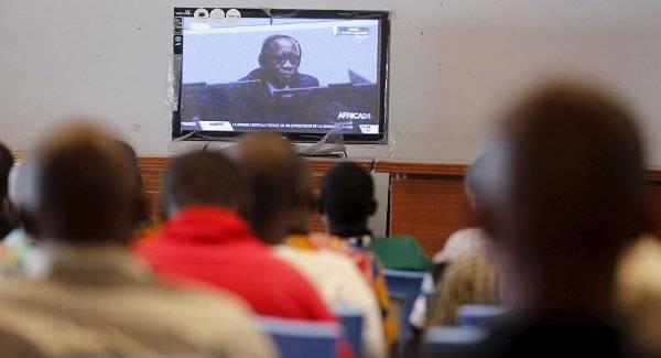 haye-gbagbo