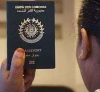 L'UA appelle les pays africains à abolir le visa d'entrée entre africains