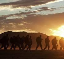 150.000 soldats saoudiens prêts à entrer en guerre en Syrie