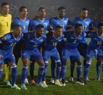 Classement FIFA : Top 10 des meilleures équipes africaines