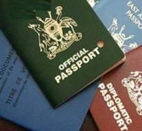 Enfin, un seul et unique passeport électronique pour l'Afrique de l'Est