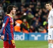 Inde: un nigérian tue son ami pour avoir refusé de connaitre que Messi est meilleur que Ronaldo