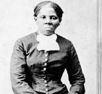 USA : une abolitionniste noire figurera sur le nouveau billet de 20 dollars