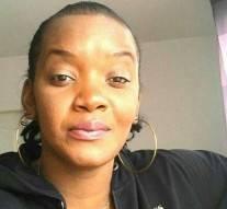 France : 2 enfants congolais vivaient avec le Cadavre de leur Maman depuis 1 Semaine