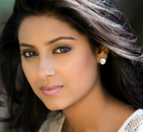L'actrice indienne, Pratyusha Banerjee,  s'est suicidée