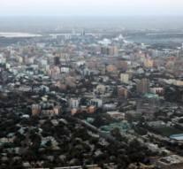 70% de la population rurale du Sénégal n'ont pas accès à l'électricité mais le Sénégal affiche sa volonté de fournir  de l'électricité au Mali, à la Guinée et à la Gambie