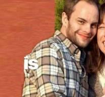 USA : Une mère tombe amoureuse de son fils et s'apprête à l'épouser