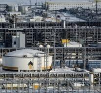 La guerre des monnaies : La Russie refuse de vendre son pétrole en dollar
