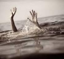 Au moins 110 morts en Méditerranée, crainte d'un second naufrage