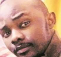 Racisme : Un jeune professeur congolais tué à coups des pierres en Inde