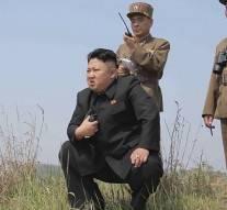Une attaque électromagnétique de Pyongyang pourrait anéantir 90% de la population US