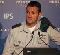 Israël préfère que ce soit Daech qui gouverne la Syrie plutôt qu'Assad !