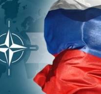 L'Otan, incapable de contrer une invasion russe