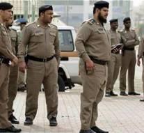Arabie Saoudite : Un opposant du pouvoir est assassiné dans son domicile par les forces de sécurités de son pays