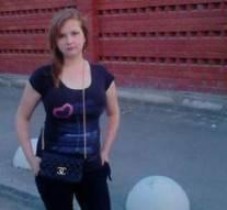 Assassinée à son premier rendez-vous par un homme qu'elle venait de rencontrer sur internet