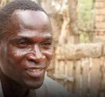 Cet homme risque la prison à vie pour avoir transmis délibérément le sida à des filles mineures