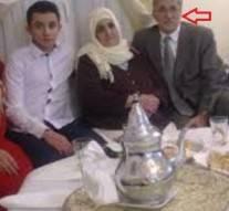 France : Un imam et sa fille auraient monté un vaste réseau de prostitution