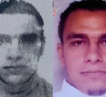 Attentat de Nice: le terroriste n'était pas un musulman radicalisé, il a été payé pour tuer