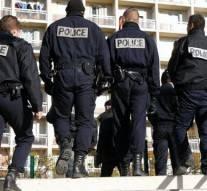 L'ancien ministre français du Budget condamné  à 3 ans de prison ferme pour fraude