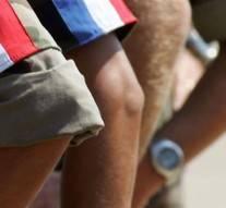 Libye : Trois militaires français tués