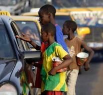 Sénégal : Macky Sall a ordonné le retrait immédiat des talibés dans la rue