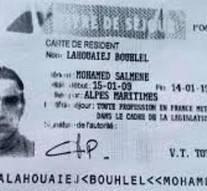Attentat de Nice: Ni islam, ni folie, la terreur est politique