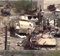 L'Arabie Saoudite bombardée, plusieurs civils tués