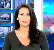 JO à Rio : Une plainte déposée contre France 2 pour des propos colonialistes, racistes et mensongers à l'encontre des pays noirs